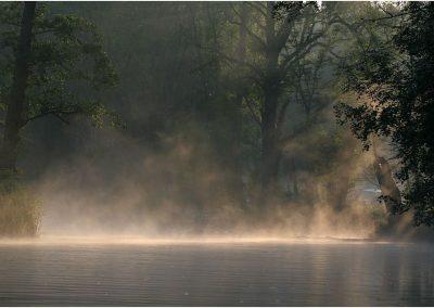 20100220_2003910537_krutynia-mazury-krajobrazy_2